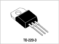 Strain Gauge Electronic Scale also P008103361 likewise Rotary Encoder Wiring Diagram furthermore Micro Servo Mg90 9g as well Diode Heatsinks. on arduino lcd module