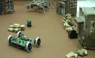 ROBO WAR 1 SET 4.500.000